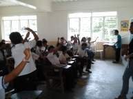 BSM 24 Campus Ministry in Dayao (50)